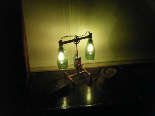 Cadillac-Dystopic-Lamp.jpg