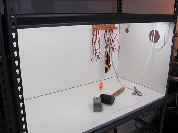 cleanroom-11.jpg