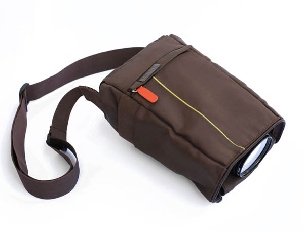cloak-bag_1.jpg