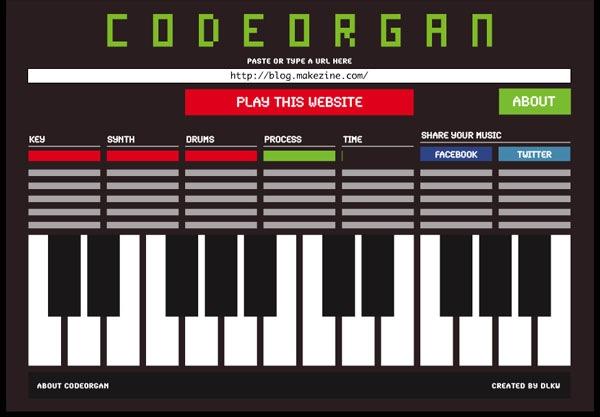CODEORGAN_cc.jpg