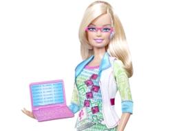 computer-engineer-barbie_1.jpg
