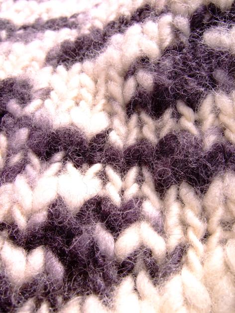 htfeltsomesweaters_sample.jpg