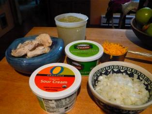 ingredients_enchies.jpg
