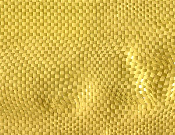 Kevlar_Tapes_Plain_Weave.jpg