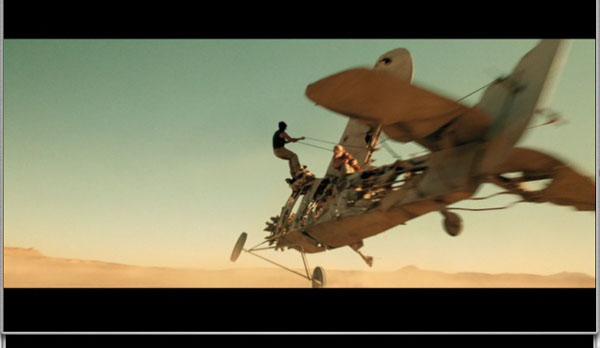 kiteplane7.jpg