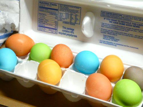 kool_aid_eggs.jpg
