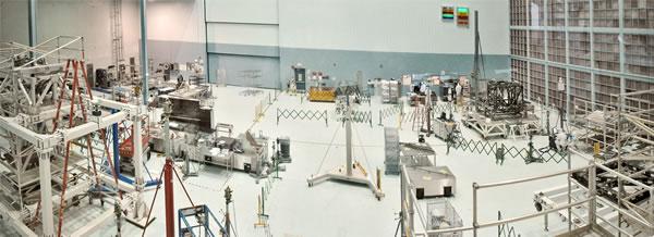 NASA_Clean_Room.jpg