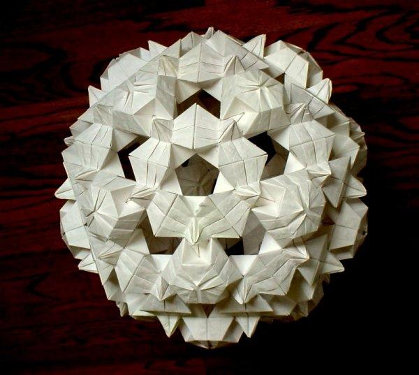 paper-plates-1.jpg