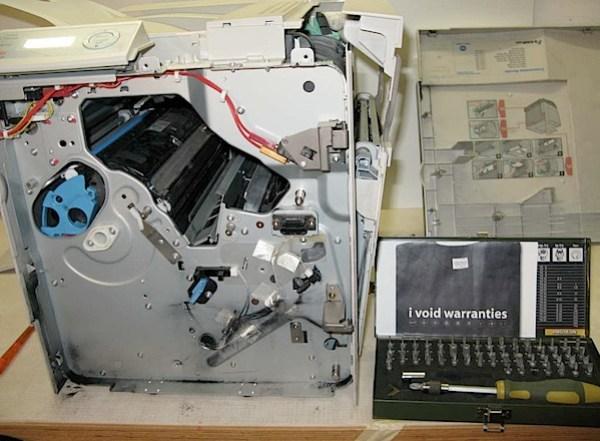 printershredder.jpg