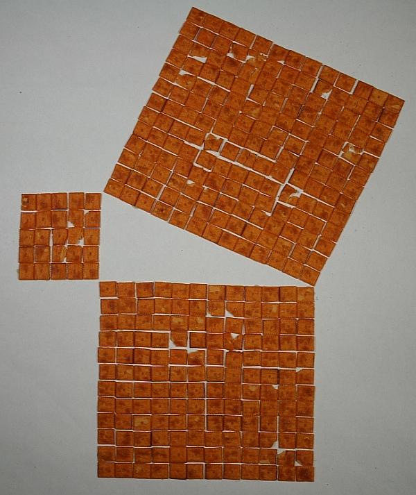 Pythagorean-crackers-5-12-13.jpg