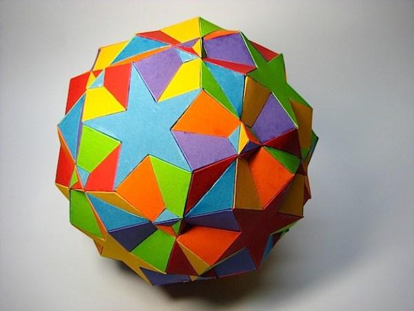 Rhombidodecadodecahedron.jpg