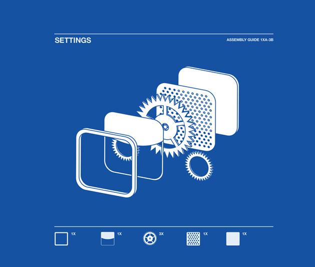 settings-app-shirt-2-lg.jpg