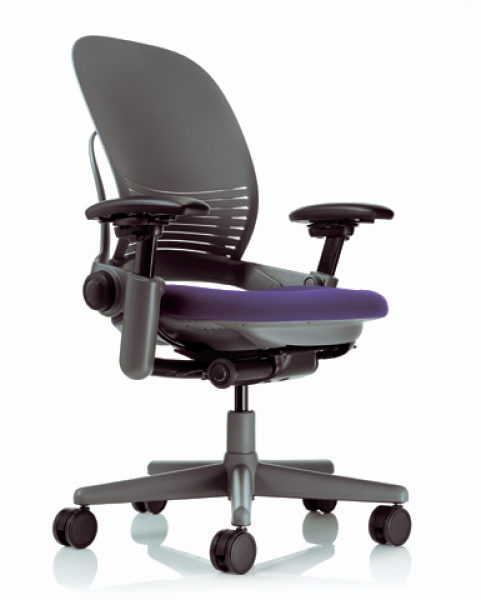 steelcase_leap_chair.jpg