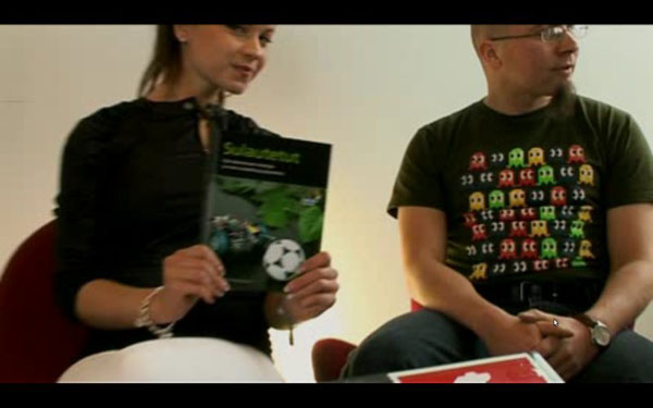 sulautetut.fi-book-tero-karvinen-and-miss-finland-runner-up.jpg