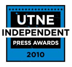 UIPA_2010_logo.jpg