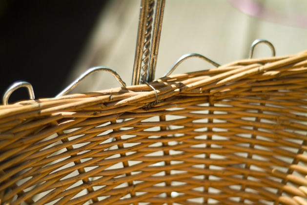 bling_basket_06.jpg