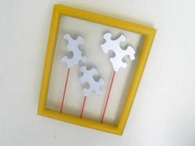 christopher-paul-puzzle-art.jpg