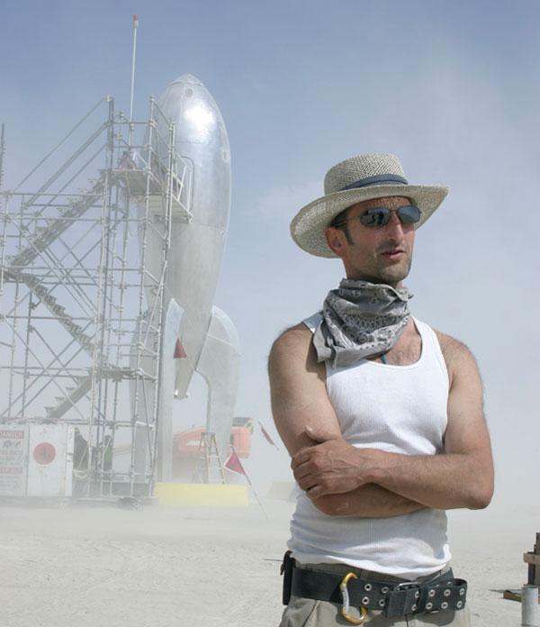 david-shulman-rocket.jpg