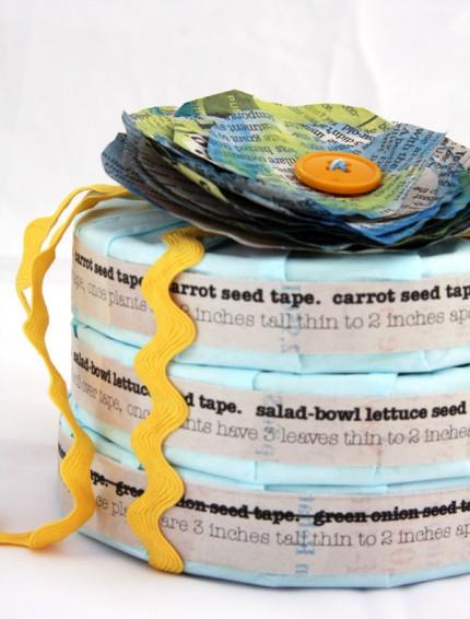 DIY_seed_tape.jpg