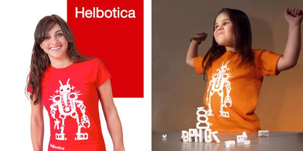 helbotica.jpg