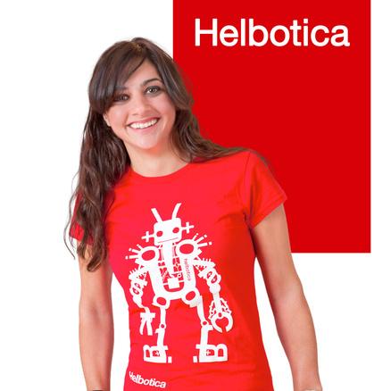 helboticaModelCropped.jpg