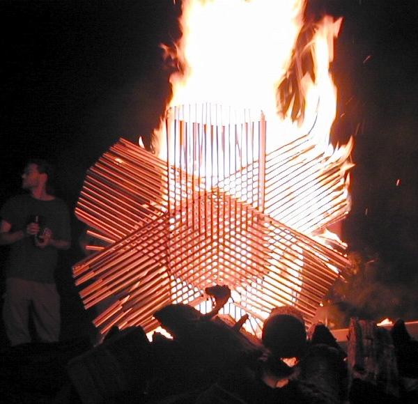 hexagonal-sticks-burning.jpg