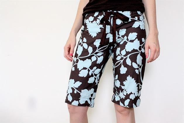 how_to_pajama_shorts.jpg