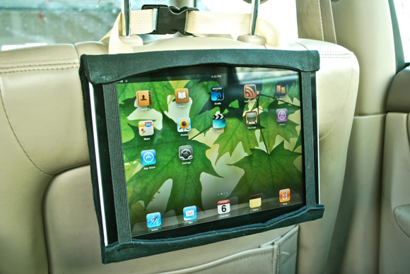 iPad_car_holster.jpg
