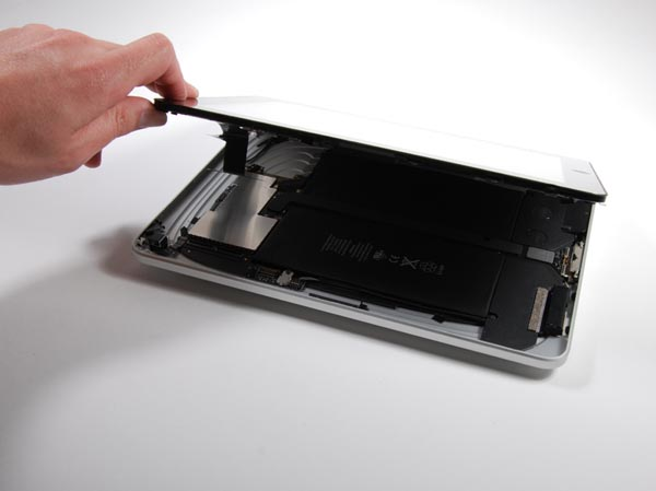 iPadTeardown_1.jpeg