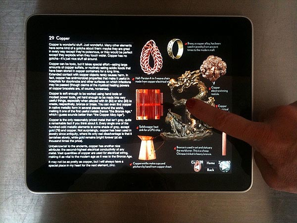 iPadXeni.jpg
