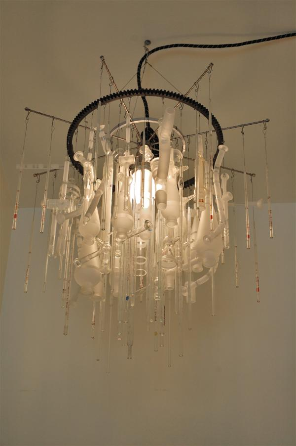 lab_glass_chandelier.JPG