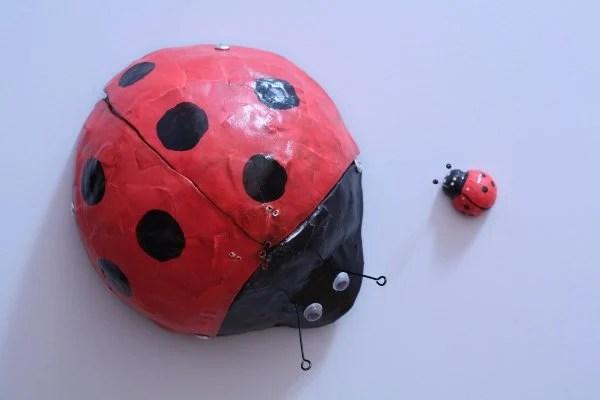 ladybugbot.jpg
