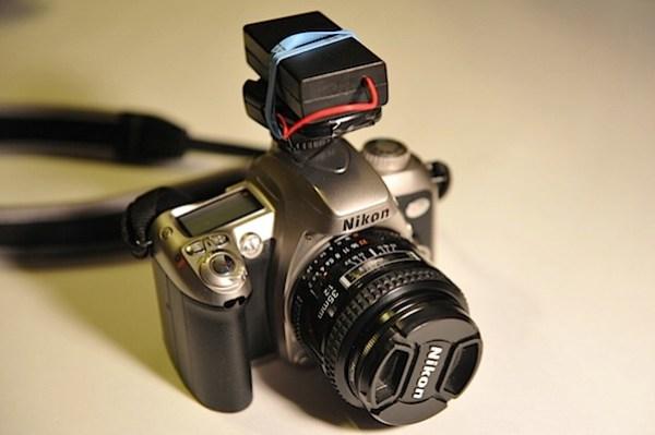 mahtocameratrigger1.jpg