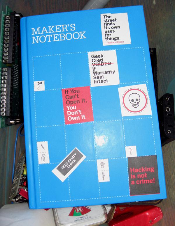 makersnotebookjb.jpg