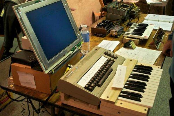 mfnc_improvised_instrument.jpg