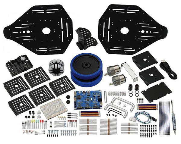 MKPX12-5600.jpg