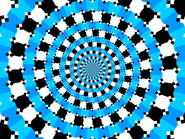 not-a-spiral.jpg