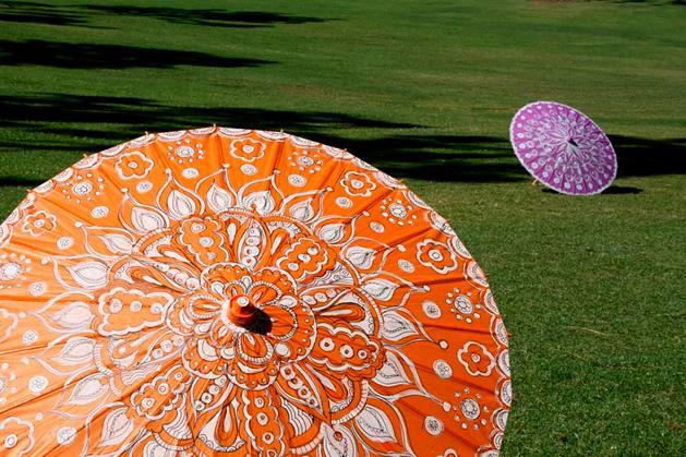 painted_parasol.jpg