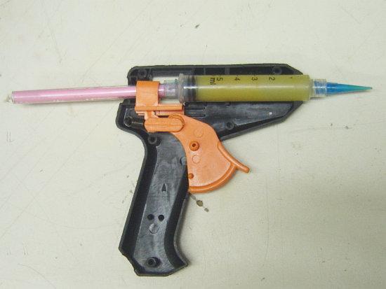pistola10.jpg