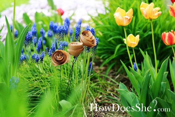 plantablepaperflowers1.jpg