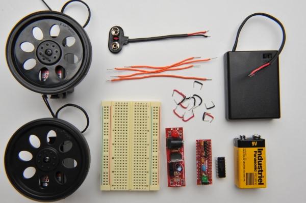 quick_bot_electrical_supplies.JPG