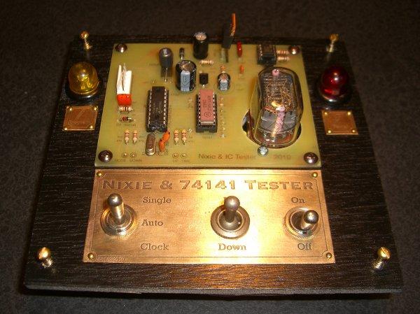 steampunk_nixie_tube_tester.jpg