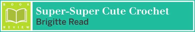 supersupercute.jpg