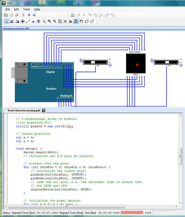 virtualBBArd01.jpg