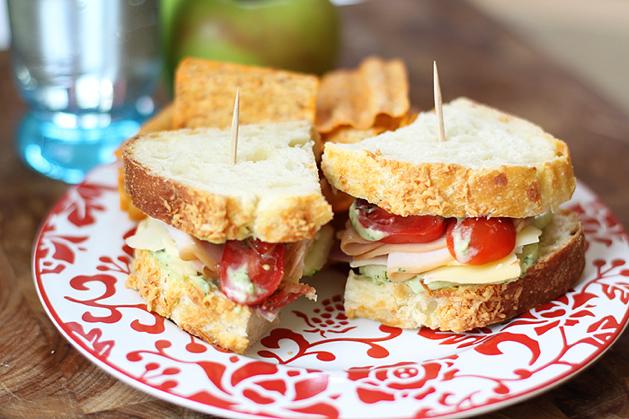 Whitebeanhummus Sandwichfinal
