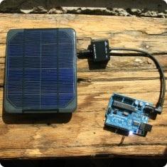 6V-Solar-Panel-Arduino-235X235