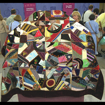 Antiques_Roadshow_Crafts_CrazyQuilt.jpg