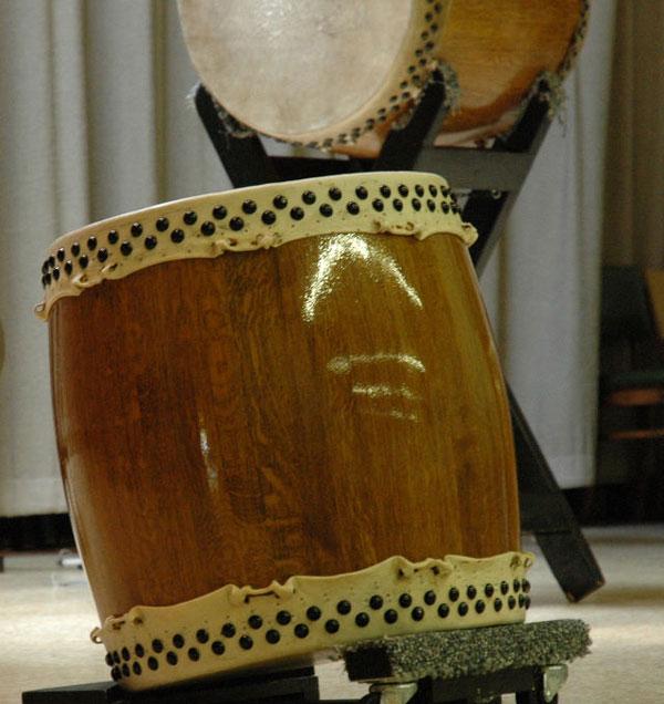 barrel-taiko-drum-opener.jpg