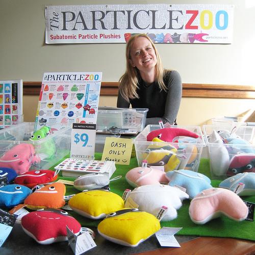 Baz_Biz_Particle_Zoo.jpg