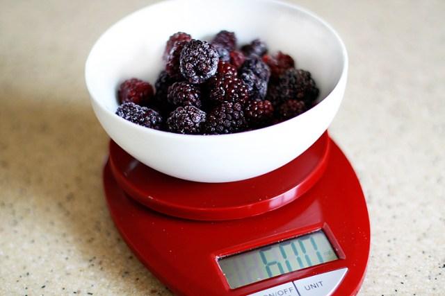 Blackberrylimespritzer Weigh6Oz